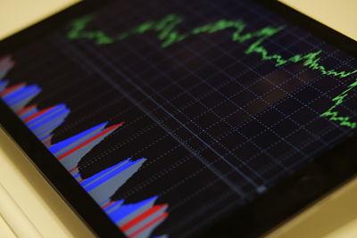 Indicadors (I). El concepte de KPI.