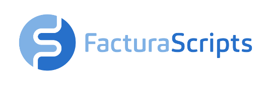 FacturaScripts
